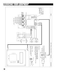 leeson single phase motor wiring diagram new zhuju me 115 Volt Motor Wiring Diagram at Leeson Single Phase Motor Wiring Diagram