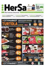 Ravintola Punainen Lyhty - Etusivu Facebook