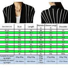 Shawl Size Chart Image Result For Shawl Size Chart Weaving Size Chart