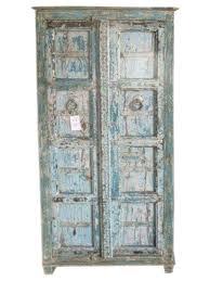 rustic charm furniture. Rustic Charm Furniture And Wardrobes Interiors