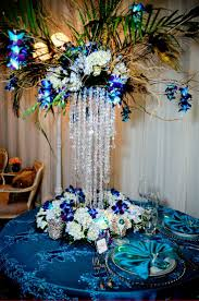 day orchid decor:  ideas about orchid wedding centerpieces on pinterest weddings destination wedding decor and wedding centerpieces