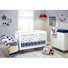 pleasant mickey and minnie toddler bedding c4967468 beloved vintage airplane er bedding set beguile mickey mouse