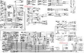 schematics diagram unique wire tracer circuit diagram thearchivast com Ideal Circuit Tracing Tool schematics diagram unique wire tracer circuit diagram