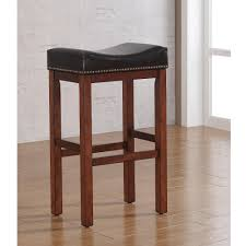 faux leather bar stools. Full Size Of Bar Stools Kitchen Dining Room Furniture The Home Depot Agreeable Faux Leather Barrel