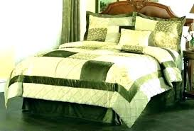green king size comforter green king comforter sets me for