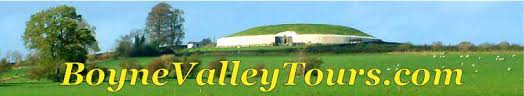 boyne valley tours