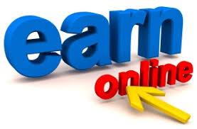 Easiest Online Jobs Fast Payable Online Jobs Online Job Creation For You Jobs Online
