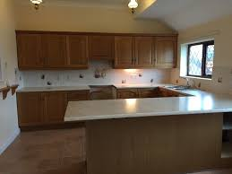 light oak kitchen base unitslight oak kitchen wall cupboards and base units including