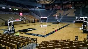 Mizzou Basketball Stadium Seating Chart 20 Mizzou Arena Interactive Seating Chart Pictures And
