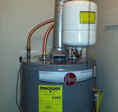 water heater expansion tank cost. Plain Tank In Water Heater Expansion Tank Cost H