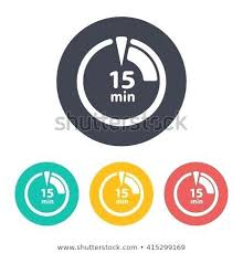 countdown timer 15 minutes set 15 min timer 15 minute countdown timer set a 15 minute timer