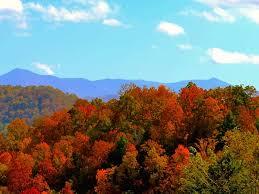 free mountain fall desktop backgrounds. Contemporary Desktop Fall Colors North Carolina Mountains Wallpaper To Free Mountain Desktop Backgrounds
