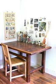 step2 studio art desk uk art studio desk art studio desk best art desk ideas on craft station craft room for