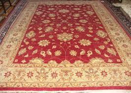 amazing beautiful traditional persian wool area rug 8x10 handmade beige wool area rugs 8x10 prepare