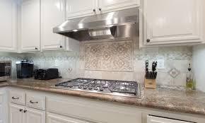 Accent Tiles For Kitchen Celebrating National Backsplash Month Part 3 Kitchencrate