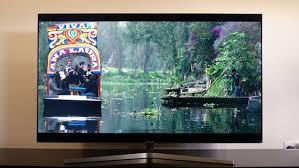 samsung 82 inch tv. samsung mu8000 17 82 inch tv