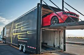 Car Transport Quote Best Free Car Shipping Quote Calculator Montway Auto Transport