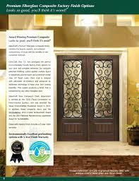 glass craft doors door index of content uploads catalogs fiberglass doors fiberglass assets mobile pages glass glass craft doors