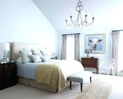 master bedroom chandelier crystal height houzz