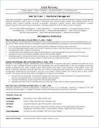 Computer Science Entry Level Resume Artemushka Com