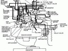 isuzu archives page 67 of 192 isuzu 1999 isuzu rodeo engine diagram