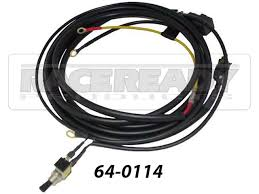 "race ready > baja designs wiring harnesses 64 0114 this wiring harness has been designed for the 10"" 20 and 30 stealth light"