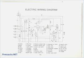 roketa atv wiring diagram electrical solution of your wiring roketa wiring harness simple wiring diagram rh 6 6 terranut store 110 quad wiring diagram