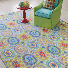 greatest hand hooked wool rugs home furniture design ideas