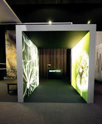 creative designs in lighting. Custom LED Graphic Light Wall Fabrication. #lightbox #creative #design\u2026 Creative Designs In Lighting S