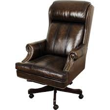 leather office chair. Fine Chair Quickview With Leather Office Chair