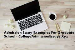 250 Word Additional Information Admission Short Essay Online