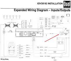 viper wiring diagram car alarm free download picturesque diagrams car wiring diagram software at Free Automotive Wiring Diagrams Vehicles