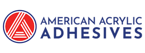 Color Chart American Acrylic Adhesives