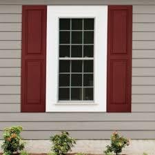 windows doors storm door replacement glass as mini fridge glass door