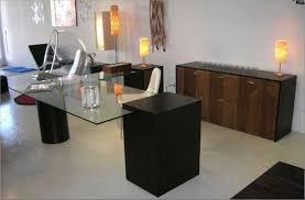 Elegant Home Office Modern Desk In Desks For Sale Also Furniture Awesome