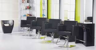 Salon Equipment Salon Furniture Wholesale Warehouse SalonSmart