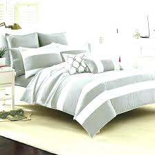 modern grey bedding sets white and grey bed sets grey bedding sets king white and grey