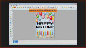 make free birthday invitations online online birthday invitations maker awesome card invitation design