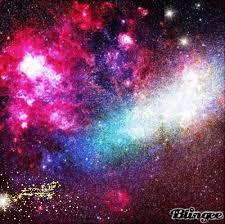 background tumblr galaxy gif. Contemporary Background Galaxy GIF For Background Tumblr Gif B