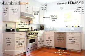 ikea kitchen remodel cost labor cost to install kitchen cabinets new best cost kitchen cabinets at