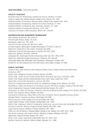 ... Boston College Resume Template. cover letter step continued create a  compelling marketing campaign part fceabddabdcover letter goldman sachs  extra ...
