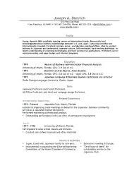 Microsoft Word Resume Template For Mac Magnificent Microsoft Word Resume Template For Mac Inspiration Resume Templates