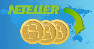 Choose a crypto exchange business name. How To Buy Bitcoin Using Neteller List Of The Best Exchanges Bitcoinbestbuy