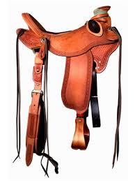 Lady Wade Saddle | Wade saddles, Western saddle, Equitation