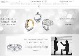 catherine best jewellery jpg
