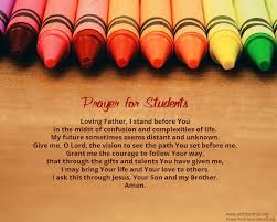 prayer in school essay first day of college essay mixpress