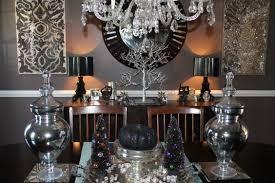 Small Picture Impressive 30 Black Home Decor Items Inspiration Design Of Home