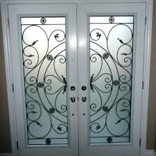classic stained glass doors inserts a2469911 stained glass door inserts toronto