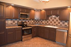 kitchen cabinets paintCabinet Refinishing  Kitchen Cabinet Painters  Grants Painting