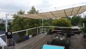 full size of patio pergola amazing pergola awning diy dried up stream beds 3